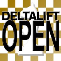 Deltalift Open