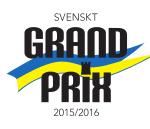 GrandPrix_logo15_16