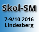 skolsm_2016_banner