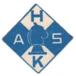 hask logga