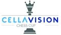 cellavision chess cup logga